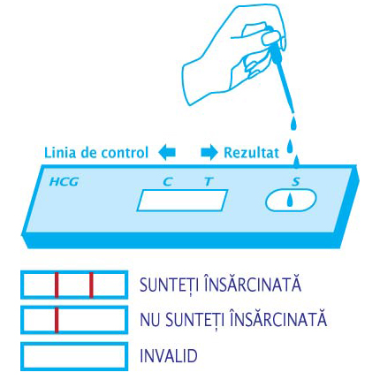 test-de-sarcina