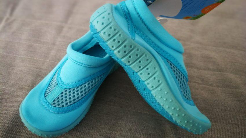 pantofi-de-apa