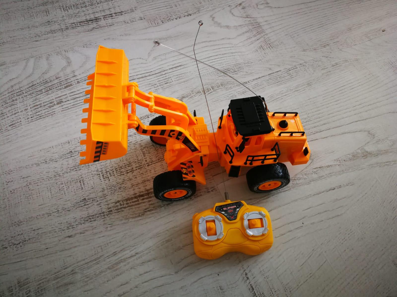 jucarie-excavator-